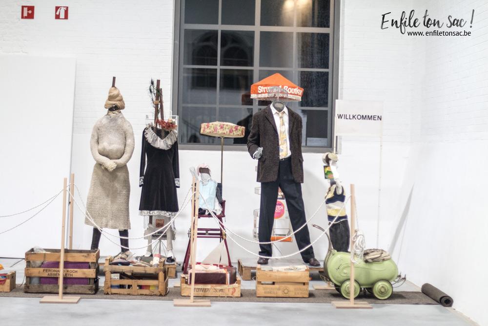 atopolis exposition mons 2015 11 Atopolis   exposition contemporaine pour Mons 2015