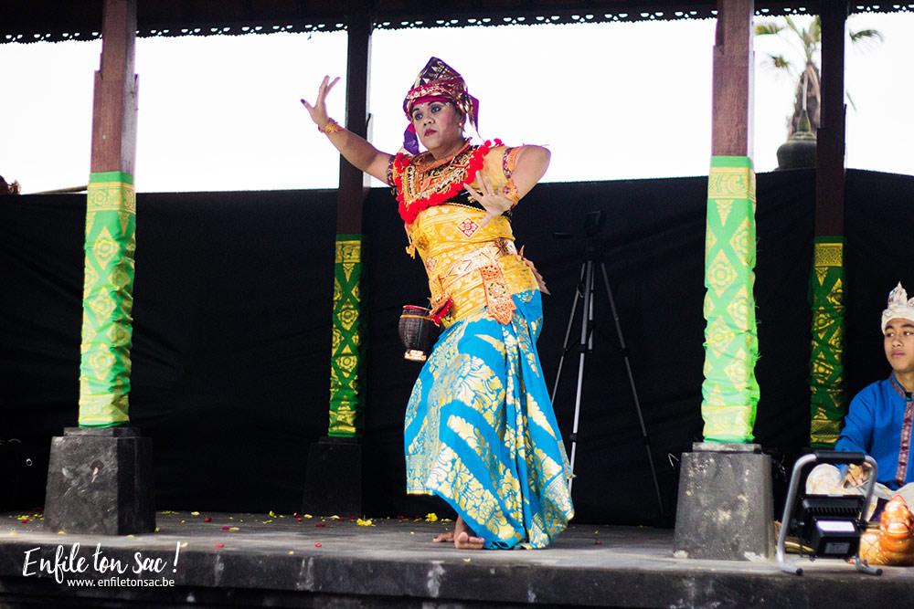 pairi daiza fete Fêtes balinaises au temple de Pairi Daiza   les dates 2016