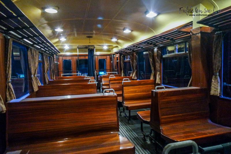 train world interieur Train World, le musée du train ou une totale immersion dans lunivers des chemins de fer
