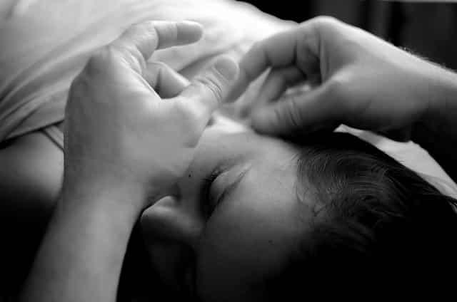 massage kobido perpignan