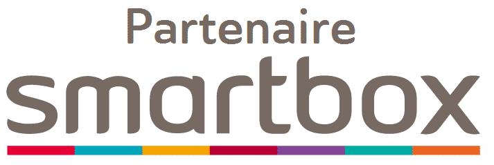 Logo-Smartbox