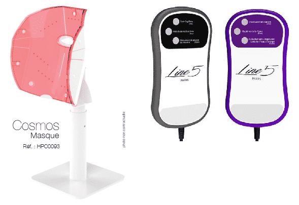 line-5-paris-masque-cosmos-pad-perpignan