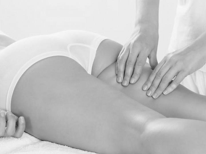 massage amincissant à perpignan