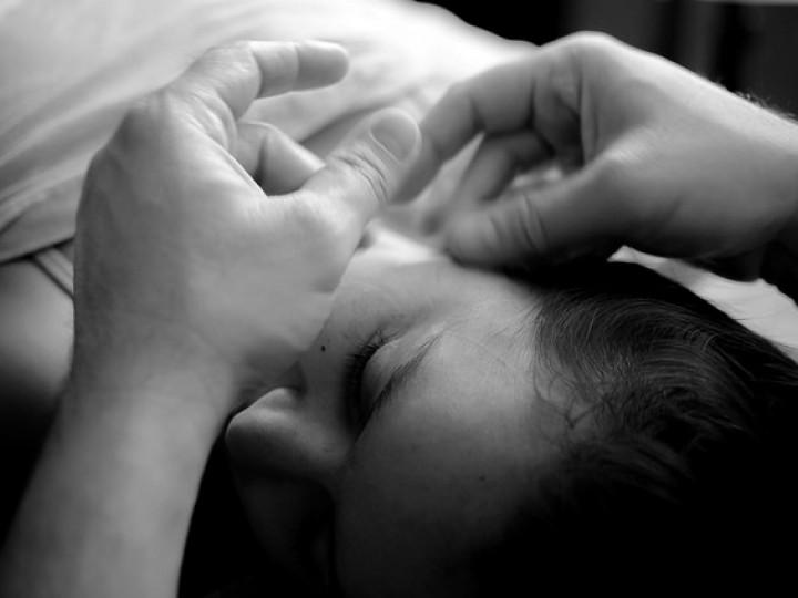 Massage kobido à Perpignan
