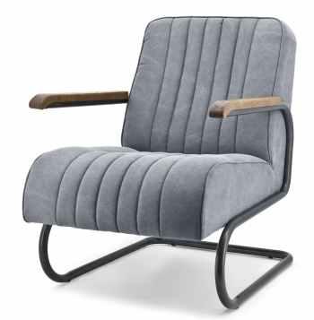 Replica design stoelen voor de woonkamer  Woonartikelnl
