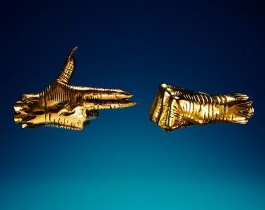 enfntsterribles-runthejewels3-featuredimage-v2