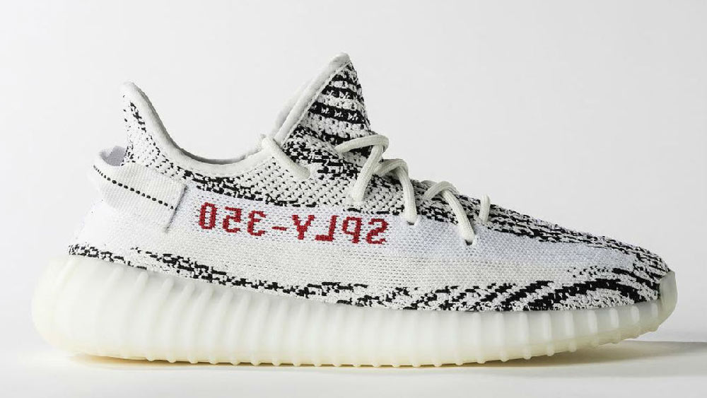 As of today Kanye and Adidas have released their new baby. Even if you  didn\u0027t really chose for it hopefully you came prepared to the latest Yeezy  Boost 350 ...