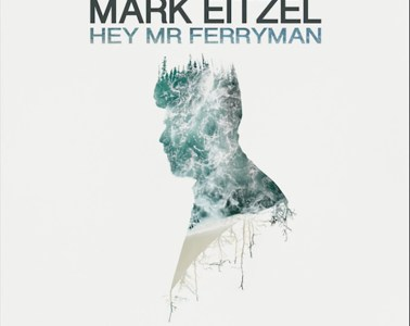 enfnts-terribles-markeitzel-featuredimage