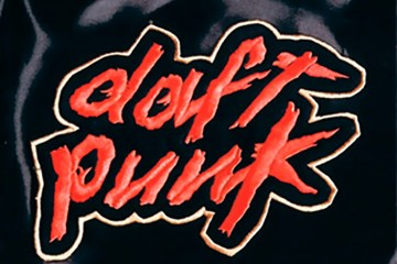 enfnts-terribles-daftpunk-featured-image