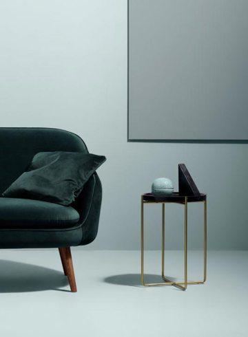 Sofacompany: Don't Underestimate the Danish When It Comes to Design