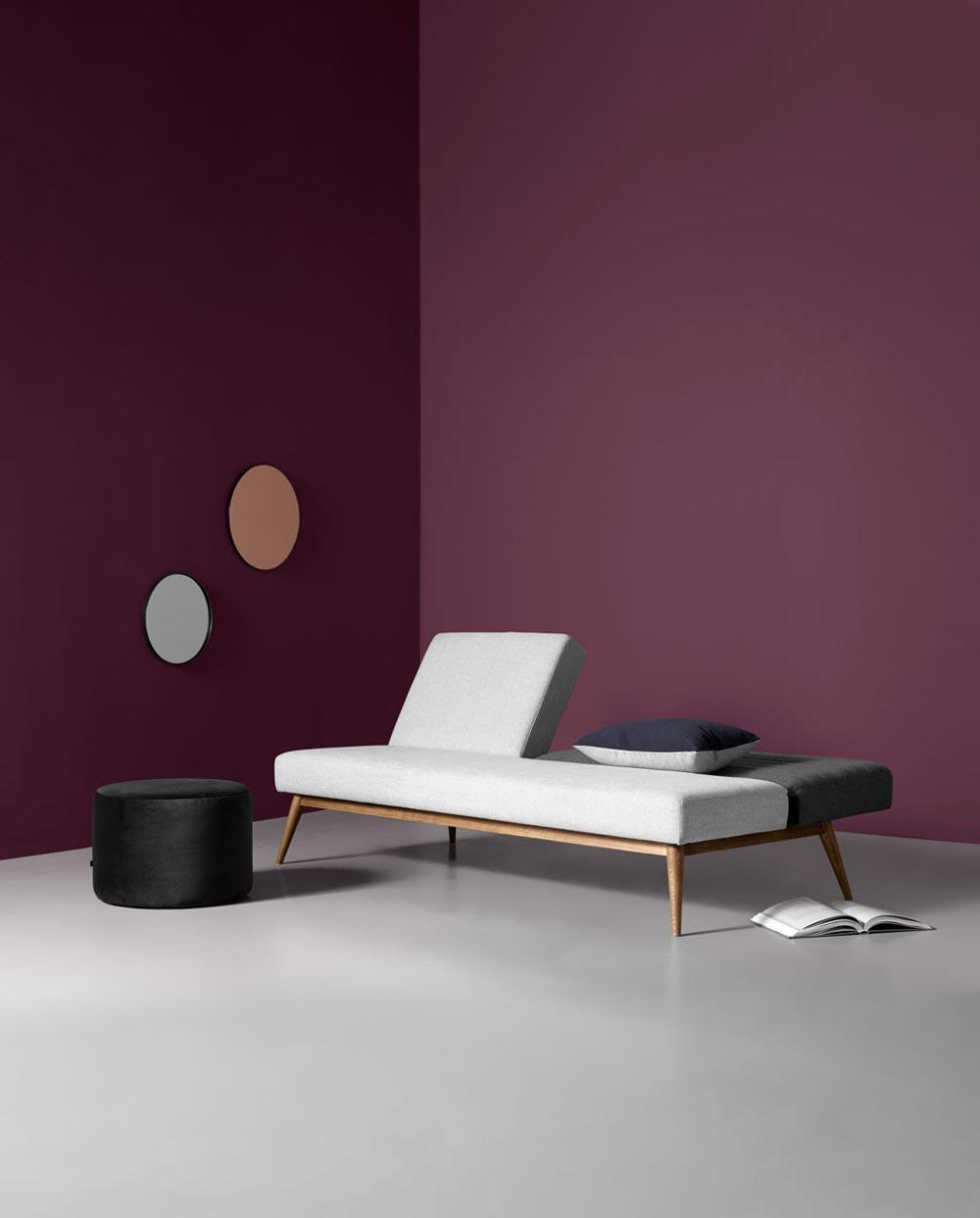 Sofacompany: Hilda