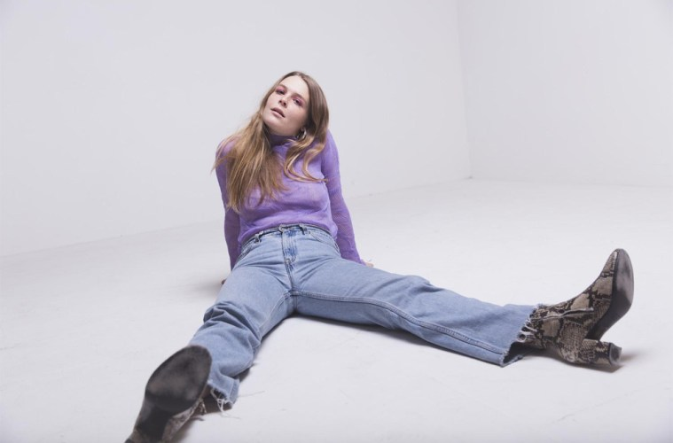 On Our Radar: Maggie Rogers - Enfnts Terribles