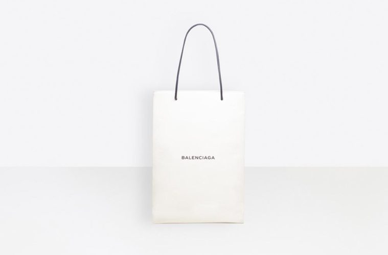 Bagscape FW17