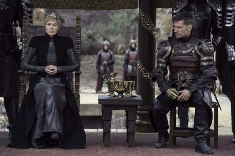 Game Of Thrones' Season 7 Finale: My Thoughts and Further Expectations