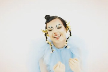 enfnts-terribles-bjork-blissing-me-featured-image