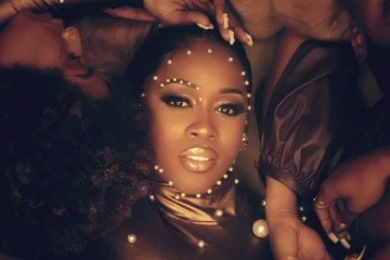 This Is Why We're Feeling Remy Ma Even After Her Long Hiatus