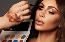 Two Icons, One Collection: Everything About KKW Beauty x Mario