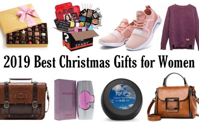Best Gifts For Women 2019 Cute766