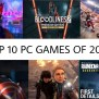 Top 10 Pc Games Of 2020 Best Upcoming Pc Games 2020