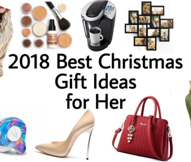 Best Christmas Gifts For Girls