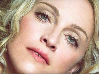 Madonna-Ciccone-24