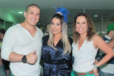 Vila Maria_01
