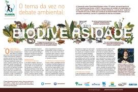 pagina-planeta-o-tema-da-vez-biodiversidade-2012