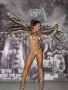 Tânia Oliveira_001