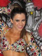 Tânia Oliveira_032