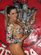 Tânia Oliveira_034