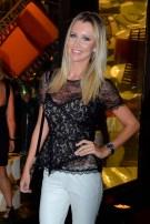 Ana Paula Siebert (2)