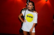 Anitta (5)
