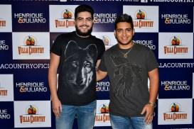 Henrique e Juliano (1)