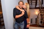 Marcelo de Nobrega e Lytha Gomes (4)