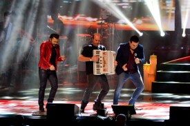 Show Marcos e Belutti (9)