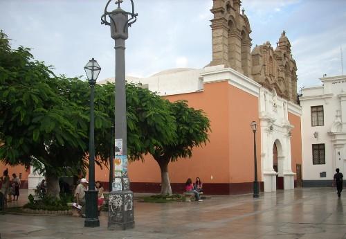 Iglesia-de-La-Merced