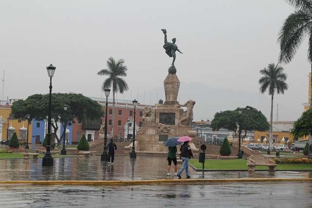 Trujillo con lluvias (Copiar)