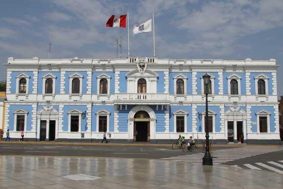 Palacio-MPT