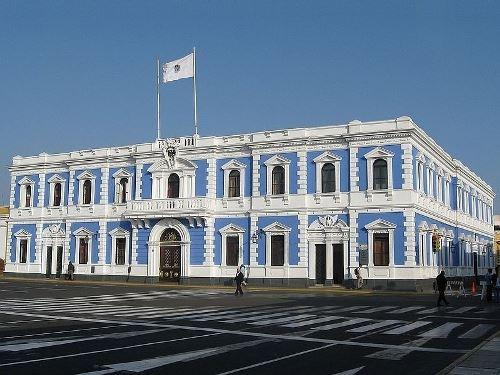 Municipalidad_de_Trujillo