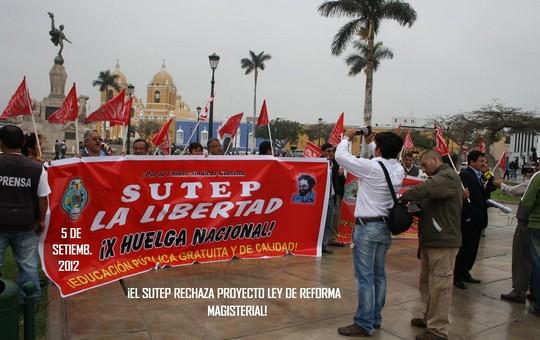 Sutep-La Libertad [540 x 480]