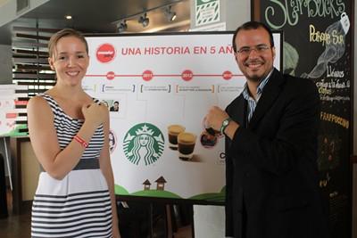 885-Starbucks