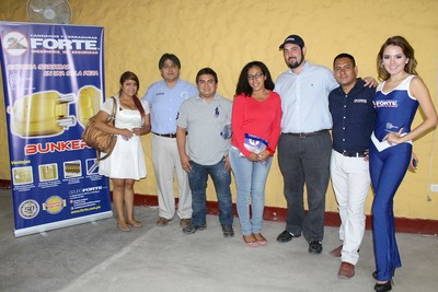 894-Forte-Trujillo