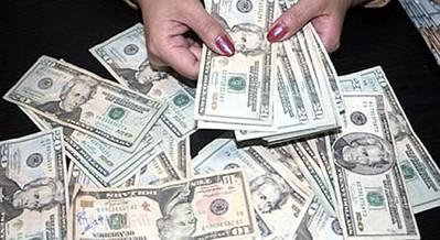 lavado-de-activos-dolares [400 x 350]