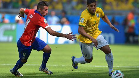 935-Brasil-Chile