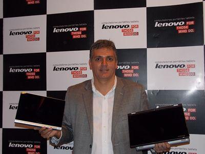 941-Lenovo