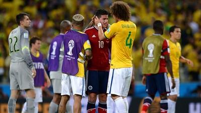945-Brasil-Colombia