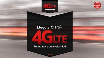 989-4G LTE