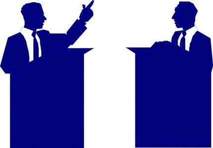 1003-candidatos