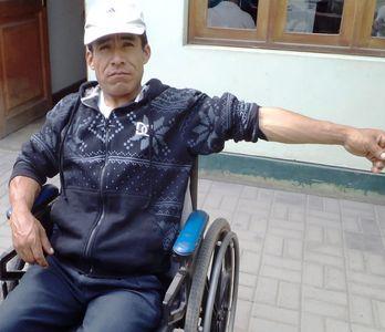 1032-discapacitado