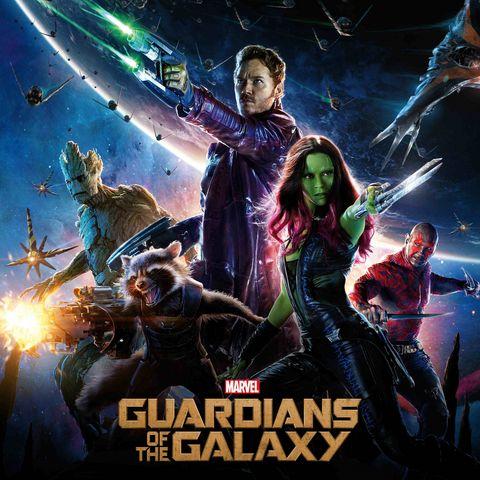 MKA - Guardians of the Galaxy - Press [640x480]
